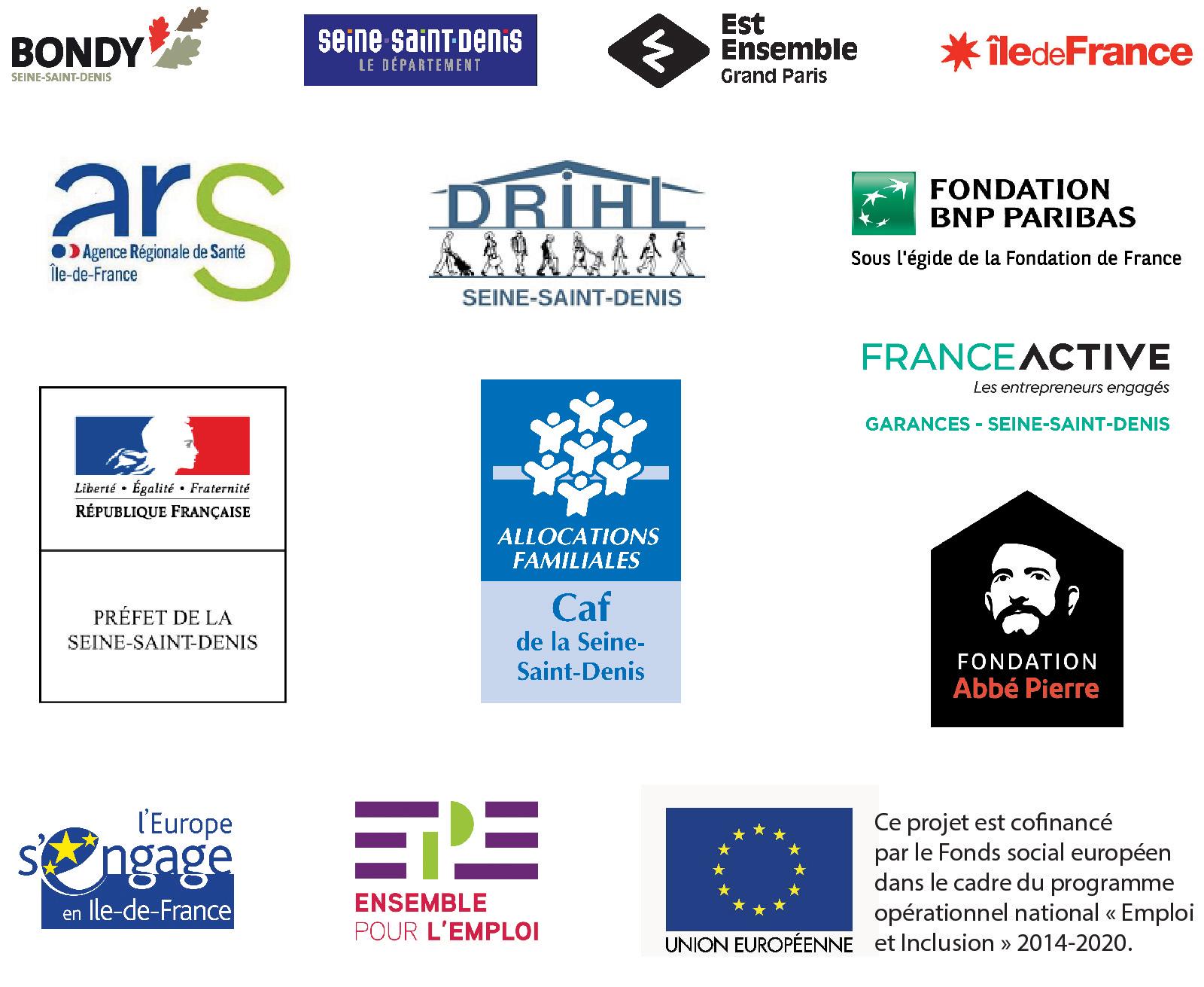 logos-des-financeurs