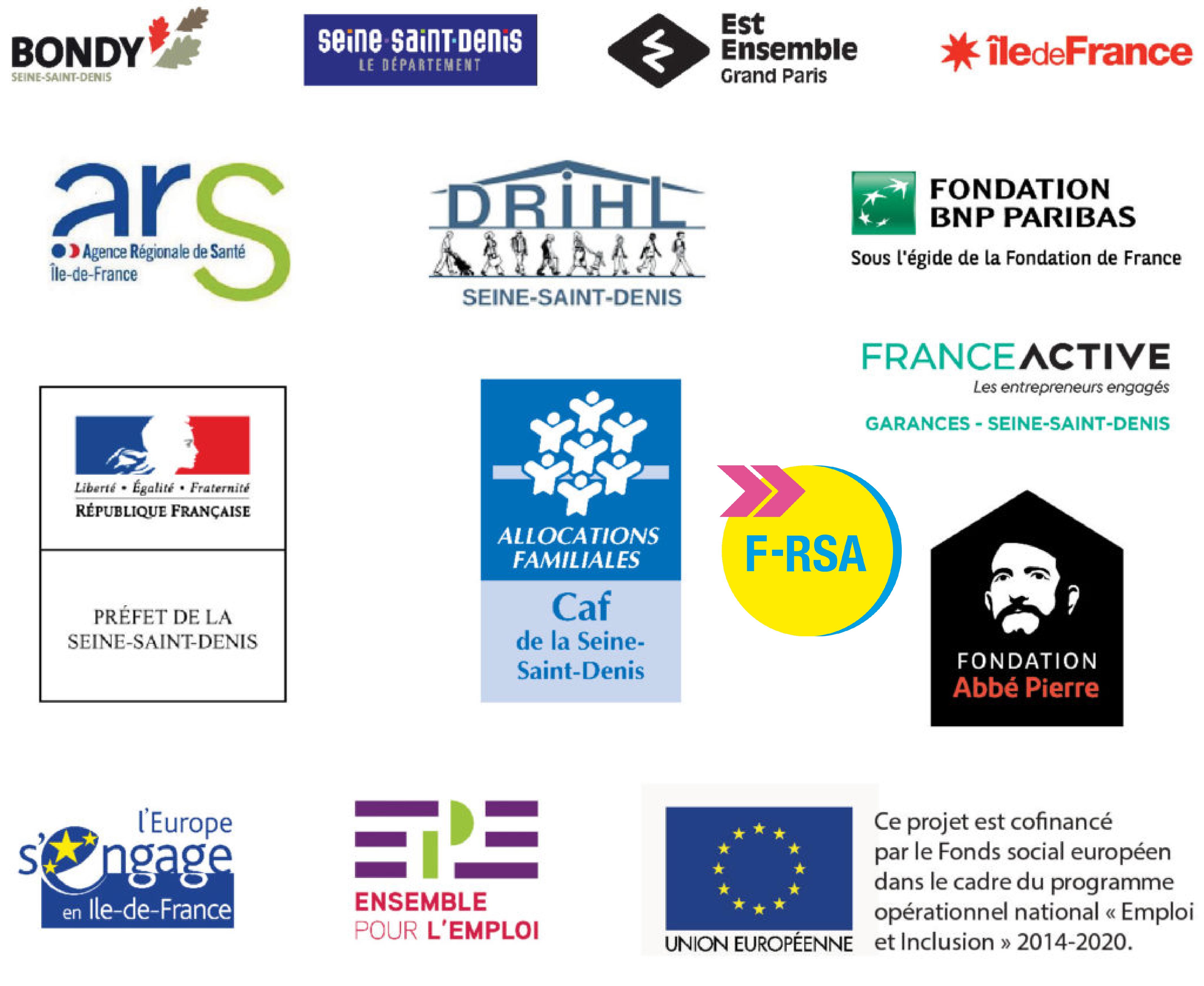 logos-des-financeurs-1024×839-maj-sept-2019